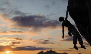 Athletes Bribie Osteopathy