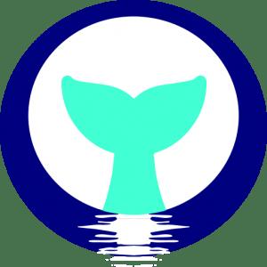 Bribie Osteopathy Logo image only
