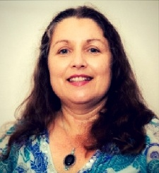 Dr Kathryn Tupper Osteopath at Bribie Osteopathy