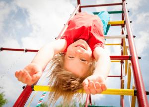 Kids Bribie Osteopathy