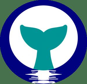 Bribie Logo image