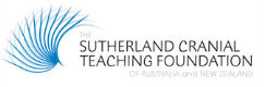 Sutherland Cranial Teaching Foundation